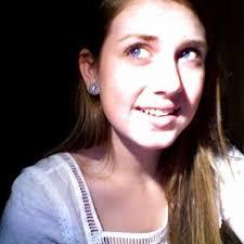 Bridget Hybinette (rocksxurxcrocs) | Mixes on Myspace