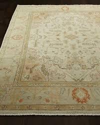 aztec frieze rug 4 x 6 quick look ralph lauren home