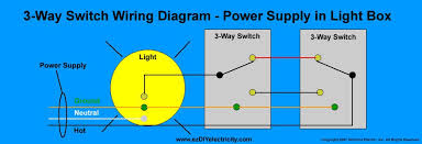 3 way switch dimmer wiring diagram 3 image 3 way switch dimmer wiring diagram 3 auto wiring diagram on 3 way switch