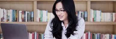 Цель и задачи дипломной работы как написать и сформулировать Как сформулировать цели и задачи дипломной работы