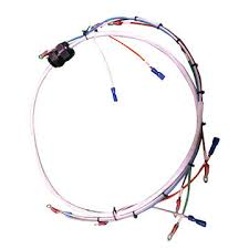 taiwan customized cable assembly harness different types cable assembly harness taiwan cable assembly harness