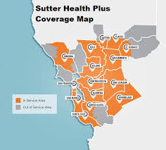 Sutter Health Plus Estimated Cost Schedule And Plans For 2020