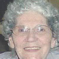 Mary Sizemore Obituary - Princeton, West Virginia   Legacy.com