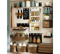 Wall mounted office organizer system Clipboard Wall Pottery Barn Build Your Own Gabrielle System Components Pottery Barn