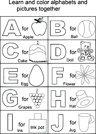 letter s coloring pages coloring pages of the alphabet letters letters coloring pages alphabet block letter letter s coloring pages