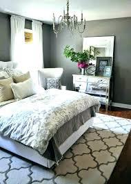 gray and blue bedroom ideas master bedroom paint colors grey color bedroom bedroom ideas gray master