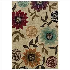 Full Size of Furniturelowes Rugs 8 X 11 Loweu0027s Rugs Area Rugs 8x10 Lowes