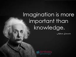 Albert Einstein Famous Quotes Cool 48 Best Albert Einstein Quotes For Imagination