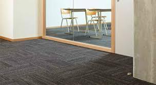 floor office. office carpet flooring amazing on floor emejing for pictures 9 e