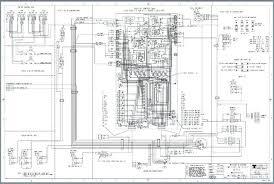 toyota forklift starter wiring 7fg25 wiring diagram list toyota forklift starter wiring 7fg25 wiring diagrams second toyota forklift starter wiring 7fg25