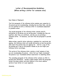 Letter Of Recommendation From Pastor For Student How To Write A