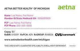aetna health insurance source customer service