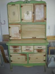 Apartment Size Hoosier Cabinet Hoosier Cabinet Of Indianapolis Child Size Hoosier Wikimedia