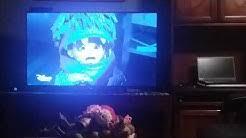 monster inc sulley roar. Exellent Inc Monsters Inc Sulley Roars Scene Intended Monster Roar I