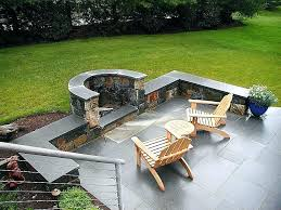 how much glass for fire pit how much glass for fire pit bear gauelco custom fire