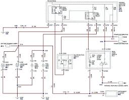 wiring diagram for a double light switch ford fusion and schematic 2006 chevy c5500 wiring diagram wiring diagram for a double light switch ford fusion and schematic 06 chevy c5500 transmission diagrams f wire free wir