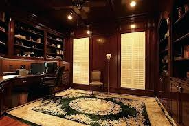 Home office wall storage Document Home Office Wall Storage Luxury Home Office Wall Storage Cabinets Home Office Wall Storage Cabinets Flexzoneinfo Home Office Wall Storage Luxury Home Office Wall Storage Cabinets
