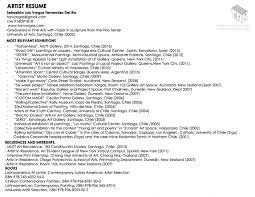 now makeup artist sle resume 28 images formal resume sle of beginner freelance makeup