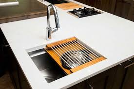 um size of kitchen clogged kitchen sink with garbage disposal how to fix a clogged