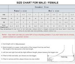 Alexander Mcqueen Sneakers Size Chart 2019 Luxury 2019 Platform Mcqueens Sneakersalexandermcqueen Shoes Men Women Shoes Sneakers Scarpe Da Ginnastica Di From Pradaa 58 3 Dhgate Com