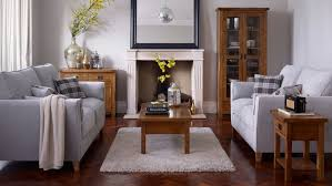 wooden living room furniture. Living Room Ideas With Oak Furniture Wooden