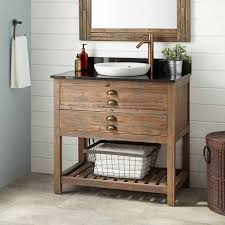 stylish modular wooden bathroom vanity. Interesting Vanity With Stylish Modular Wooden Bathroom Vanity B