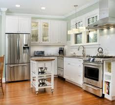 Popular Kitchen Designs Best Kitchen Ideas Best Kitchen Ideas For Your Home Kitchen Island