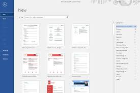 How To Create Resume From Free Template Int Word Maxresdefault