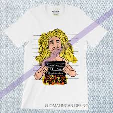 New David Dobrik Carmelita X Dobrik Jakepaul Team 10 T Shirt Merch All Sz Ebay