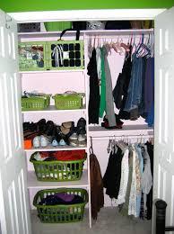 closet space saver hangers
