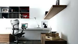 S Contemporary Desks For Home Office Desk Outstanding Modern