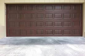 amarr garage doorGALLERY  Garage Door Solutions Miami