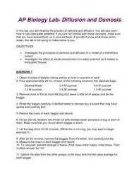 Venn Diagram For Osmosis And Diffusion Brenda Flores Benday27 On Pinterest