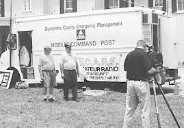 1999 ARRL Field Day