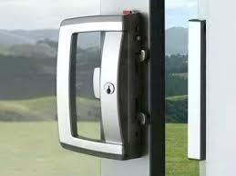 patio locks for sliding doors elegant best patio door lock sliding door lock gain a better patio locks for sliding doors