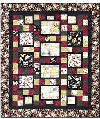 Quilt Pattern Pressed For Time Quiltworks Bravo Shibori Dragon Impressive Quilt Patterns