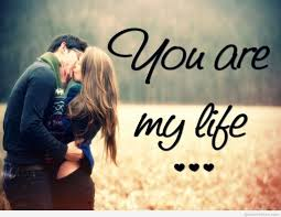 Love Cute Couple Wallpapers - Top Free ...