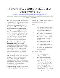 Marketing Proposal Template Free morgue attendant sample resume ...