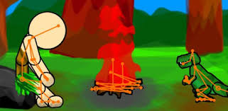 Draw <b>Cartoons</b> 2: Skeletal <b>Animation</b> Studio - Apps on Google Play