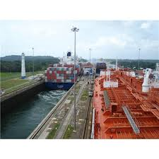essay title the canal describe its history how ships essay title the canal describe its history how ships travel through it and its economic significance