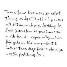 Deep Love Quotes For Him Unique DeepLoveQuotesforHim Deep Love Quotes For Him Love Quote