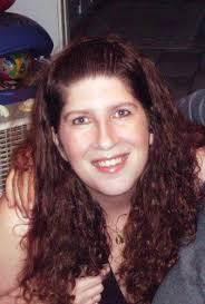 Jessica Torphy (Lynn), 47 - Ocklawaha, FL Has Court or Arrest Records at  MyLife.com™