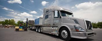 Home - Waggoners Trucking