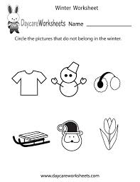 Third Grade Free Worksheets Time Of Day For Kindergarten Create ...