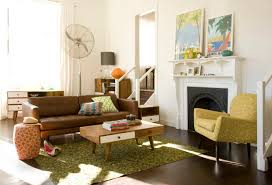 living rooms with brown furniture. Brown Sofa - Oxford From Oz Design Living Rooms With Furniture