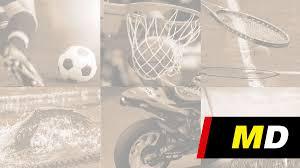 NBA hoy: Denver Nuggets vs Portland Trail Blazers en vivo
