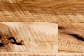 beartooth hickory unfinished hardwood flooring