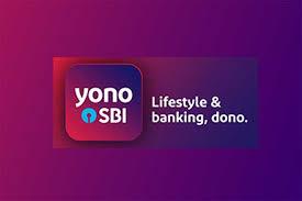 sbi yono the big security advane