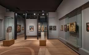 Art Gallery - 1540x944 - Download HD ...