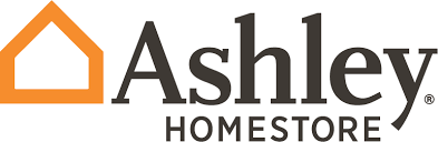 Amazing Ashley Furniture Tucson H25 Home Interior Design with